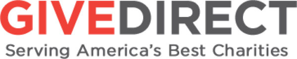 GiveDirect Logo